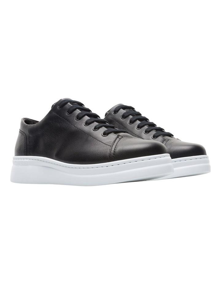 Runner Up Sneaker image 2
