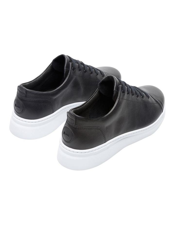 Runner Up Sneaker image 5