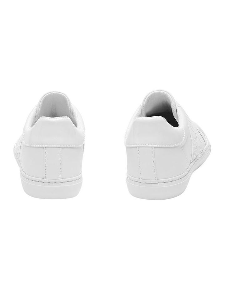 Meliza Sneaker image 3