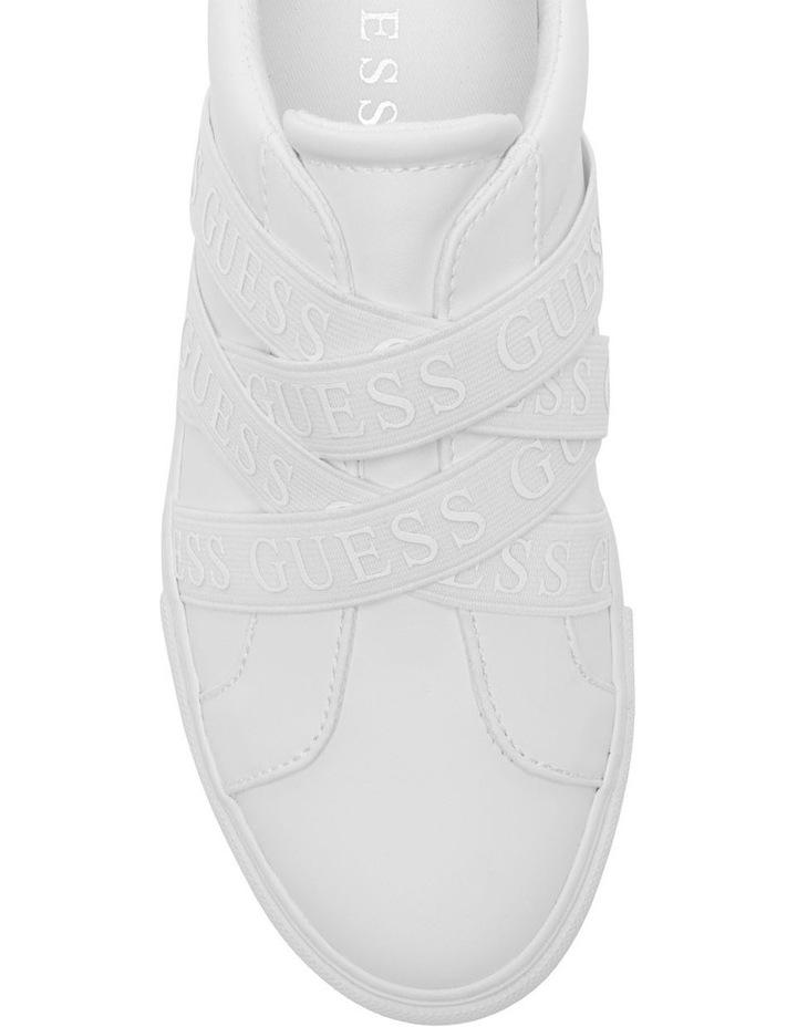 Meliza Sneaker image 4