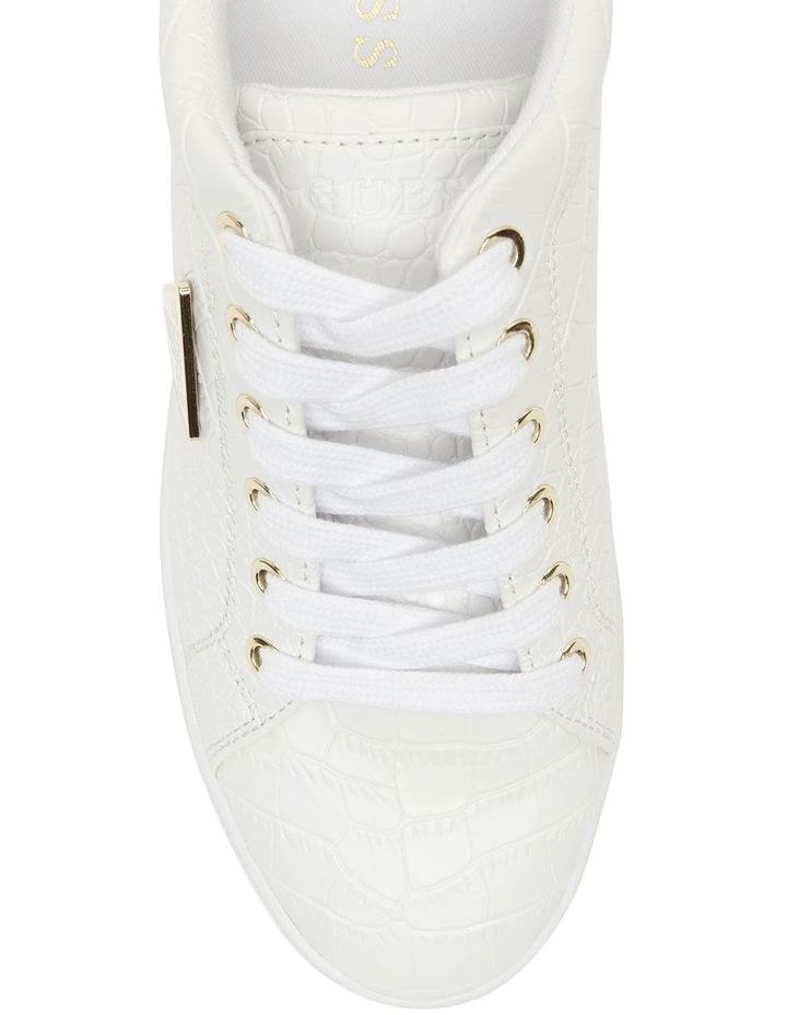Reshy Sneaker image 4