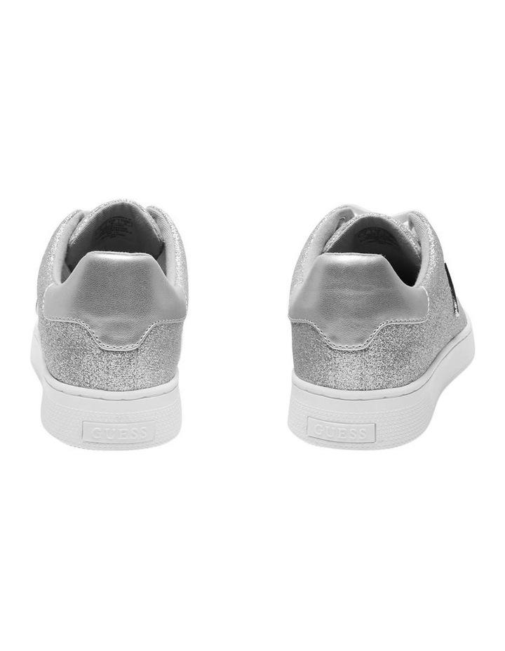 Reshy Sneaker image 3