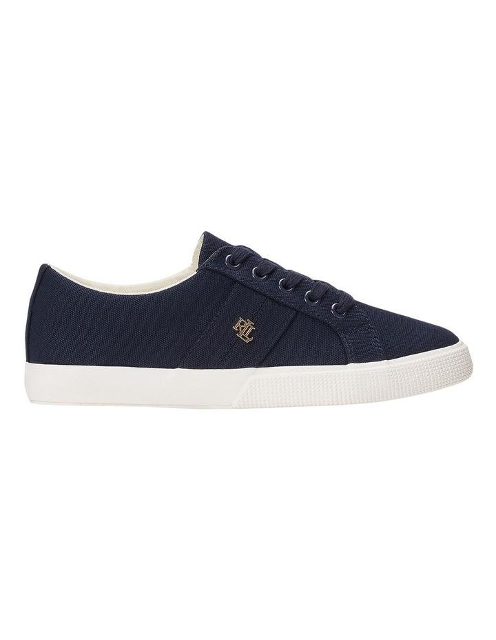 Janson Ii Lauren Navy  Sneaker image 1