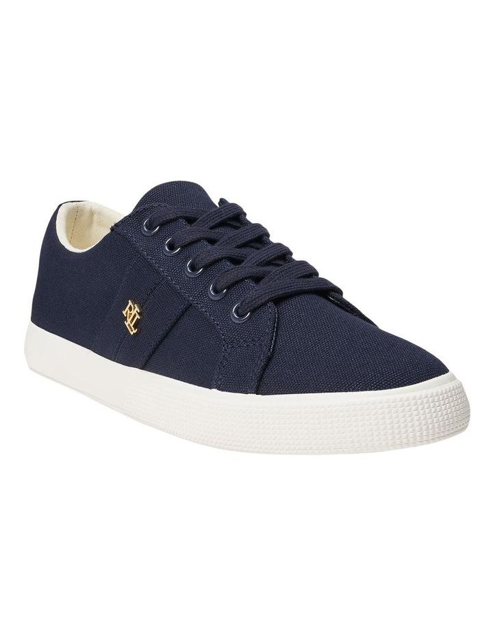 Janson Ii Lauren Navy  Sneaker image 2