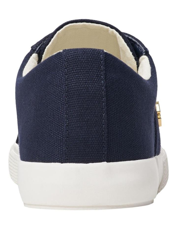 Janson Ii Lauren Navy  Sneaker image 4