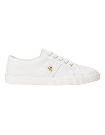 Rl White colour