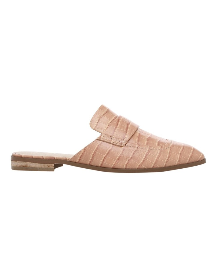Verona Blush Loafer image 1