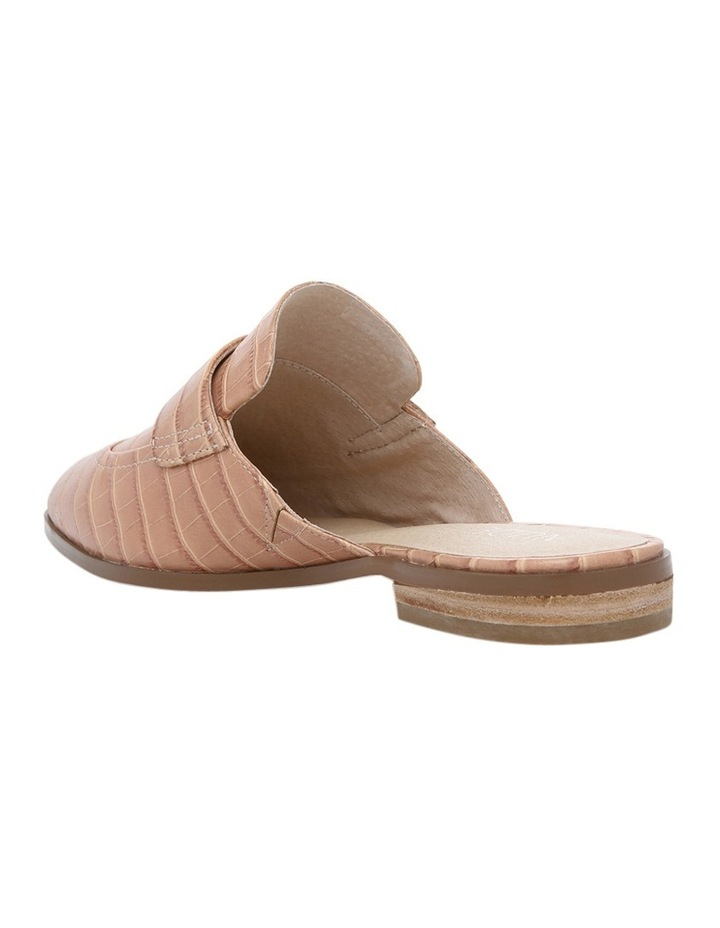 Verona Blush Loafer image 2