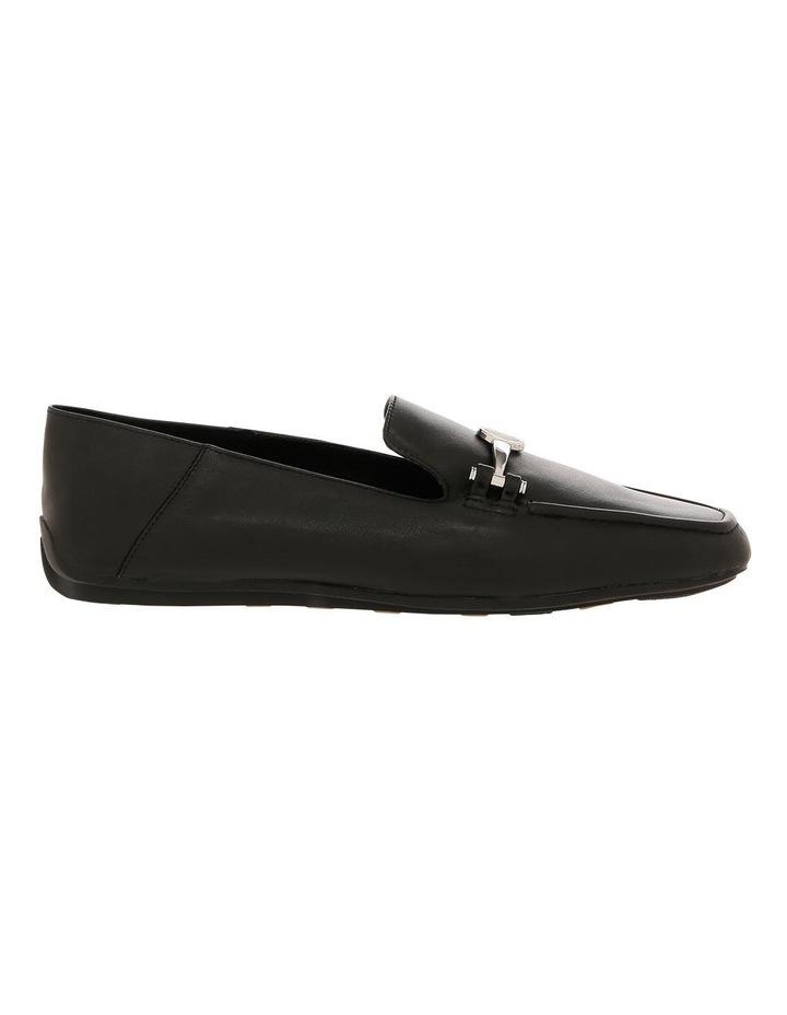 Black Loafer image 1