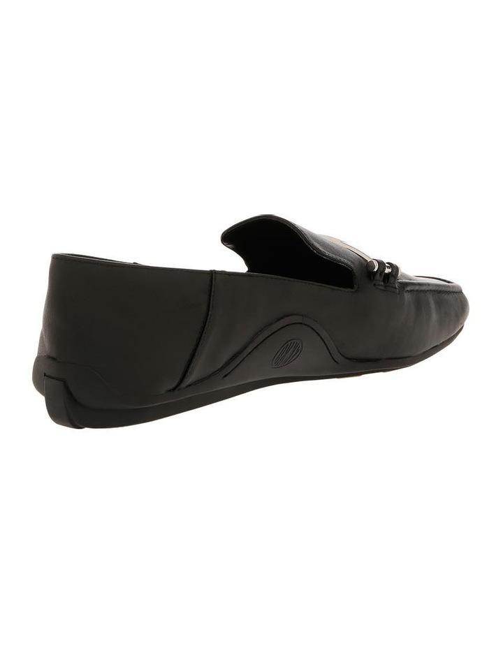 Black Loafer image 2