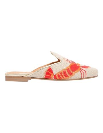 96b772cfba Women's Designer Shoes For Women   MYER