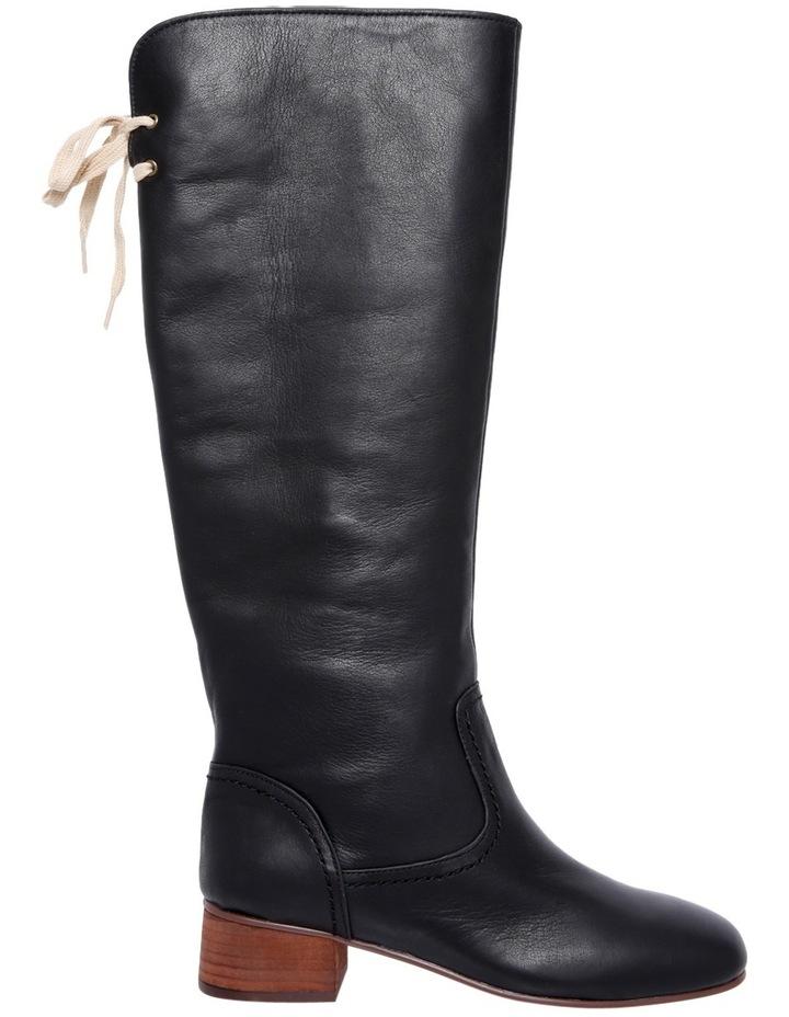 Lara 2 SB31052 Boot image 1