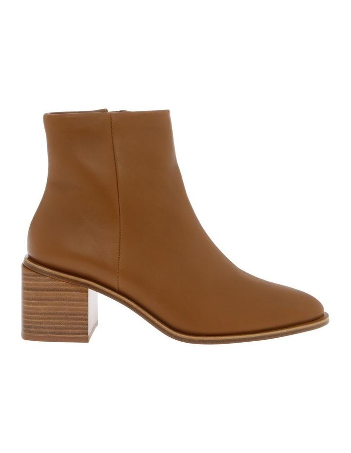 Xenia Bark Calf Boot image 1