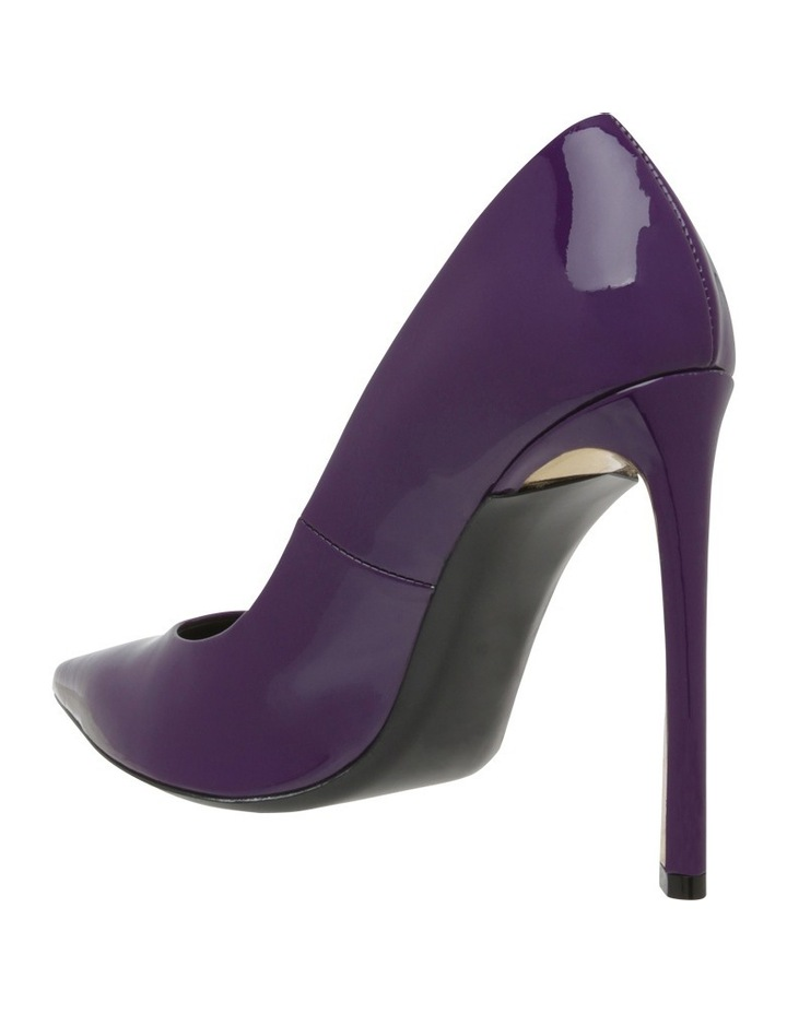 916fba299ad44 B8S6019-0013D6L 0013 Dark Purple Heel Shoe