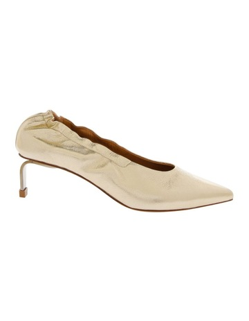 0870ce8de Women's Designer Shoes For Women | MYER