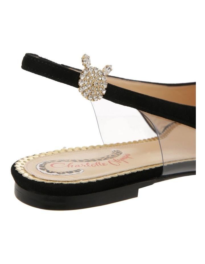 Pixie Flat Shoe image 3