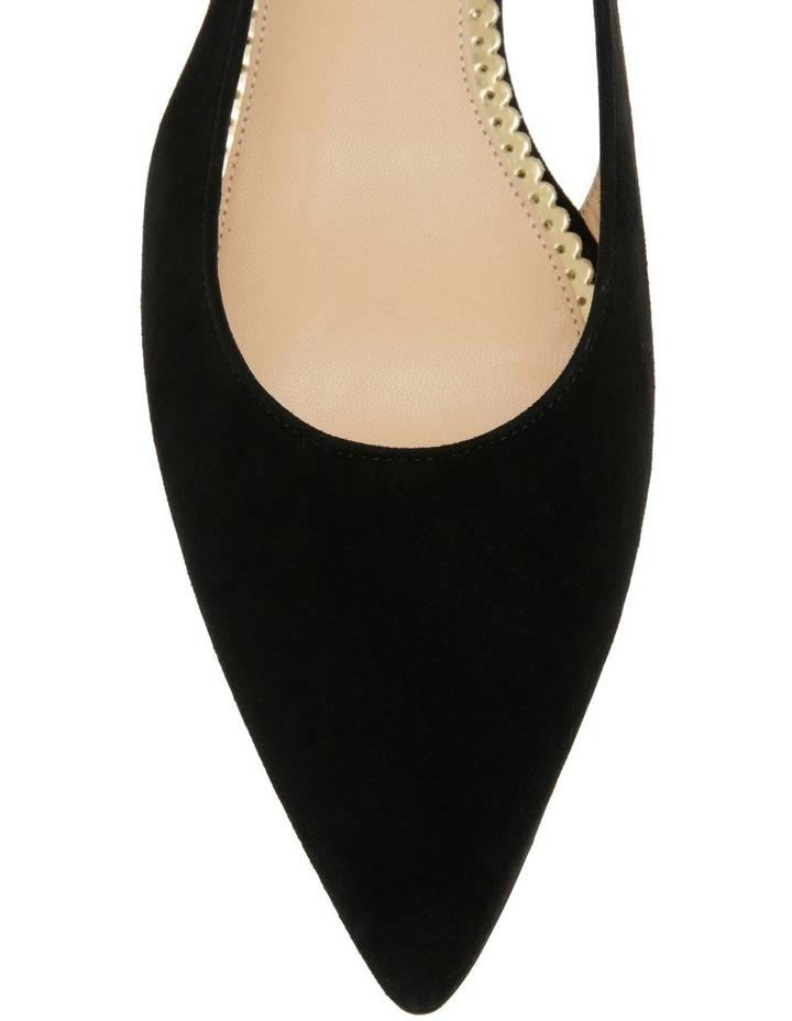 Pixie Flat Shoe image 4