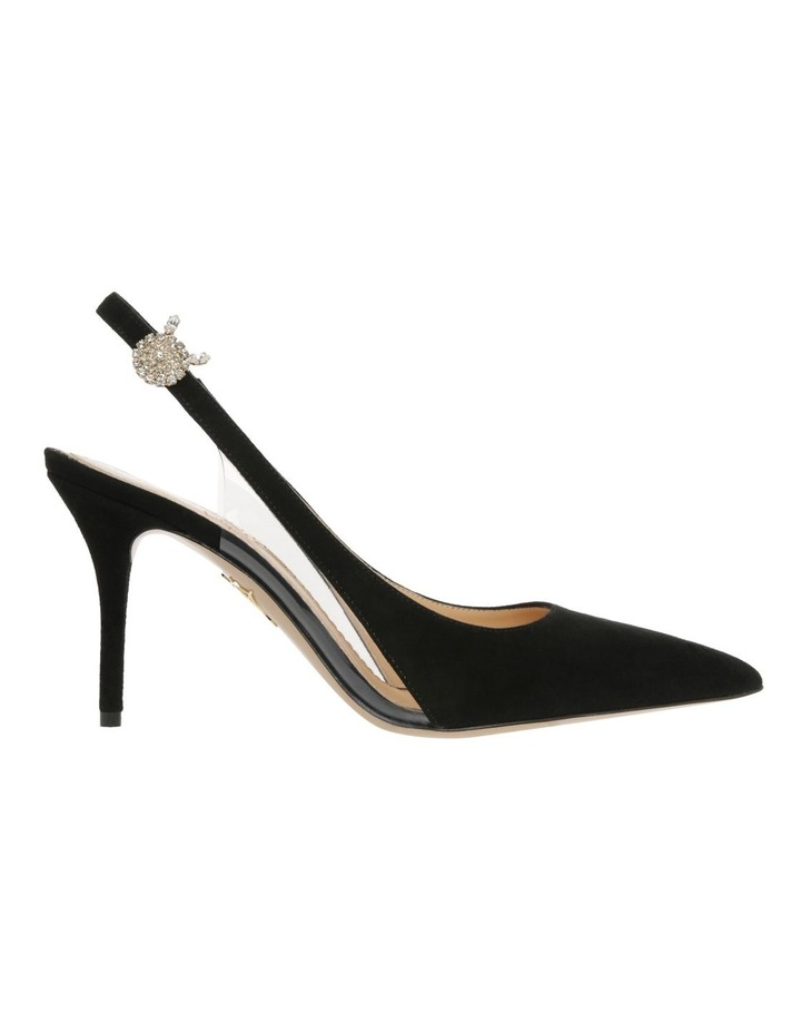 Emilia Slingback Heeled Shoes image 1