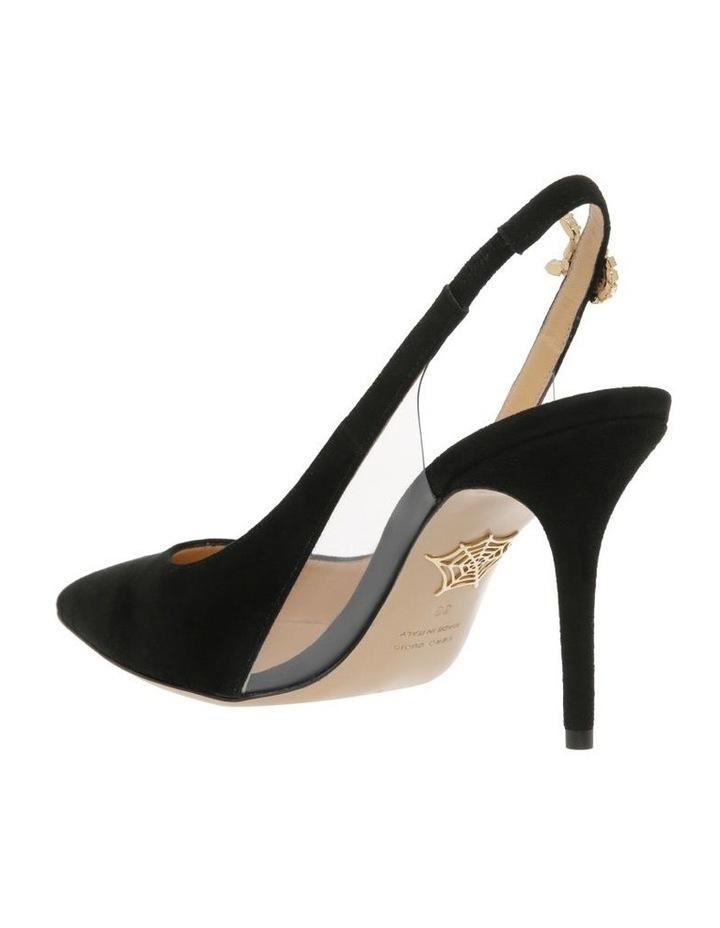 Emilia Slingback Heeled Shoes image 2