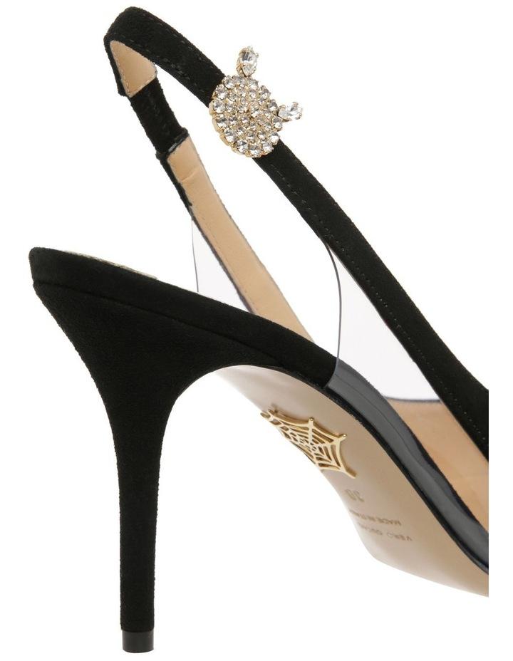 Emilia Slingback Heeled Shoes image 3