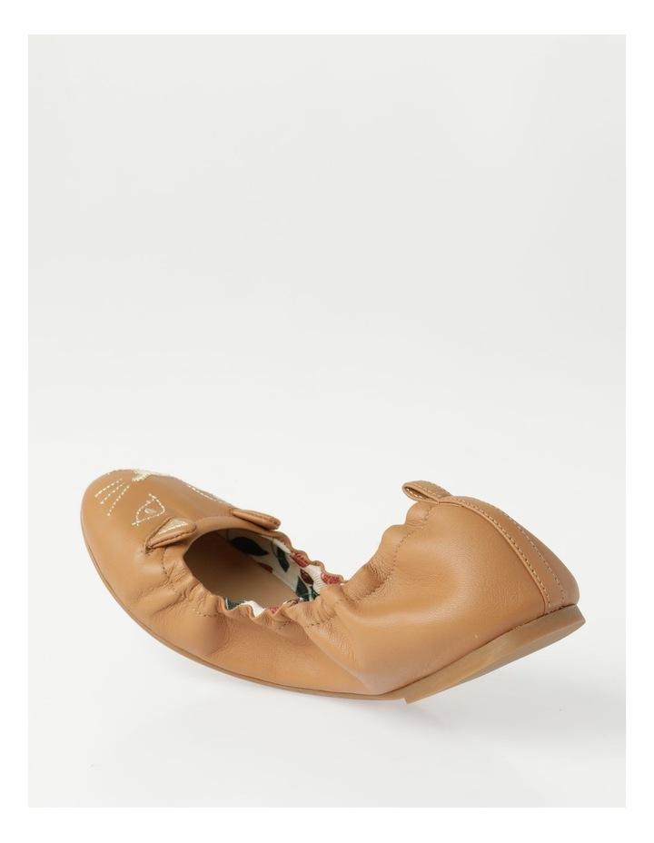Elah Flat Shoes image 3