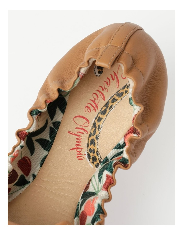 Elah Flat Shoes image 4