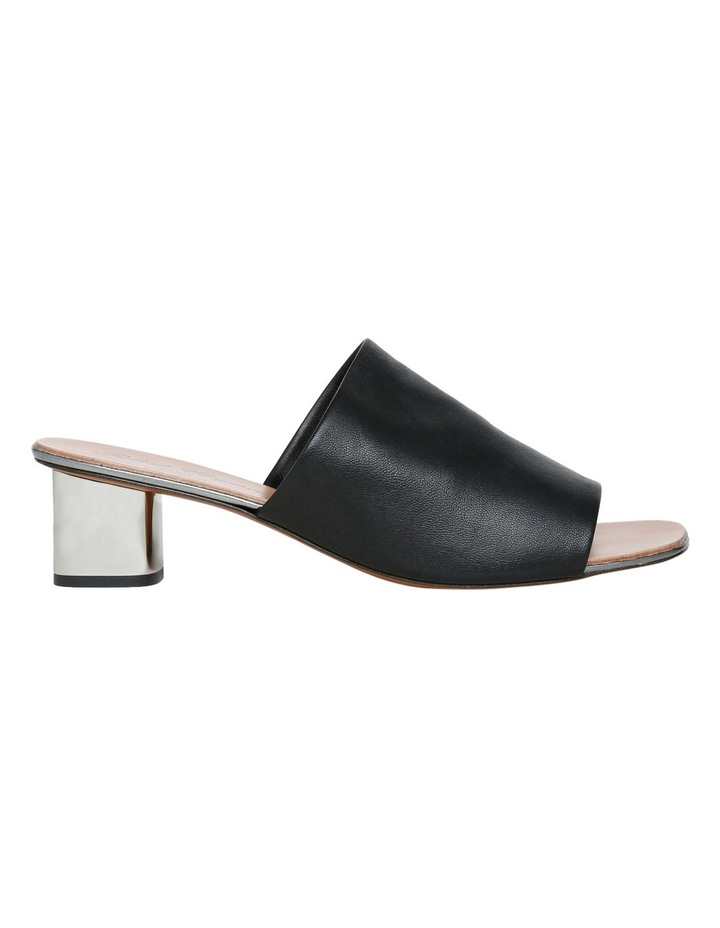 Lato Sandal image 1