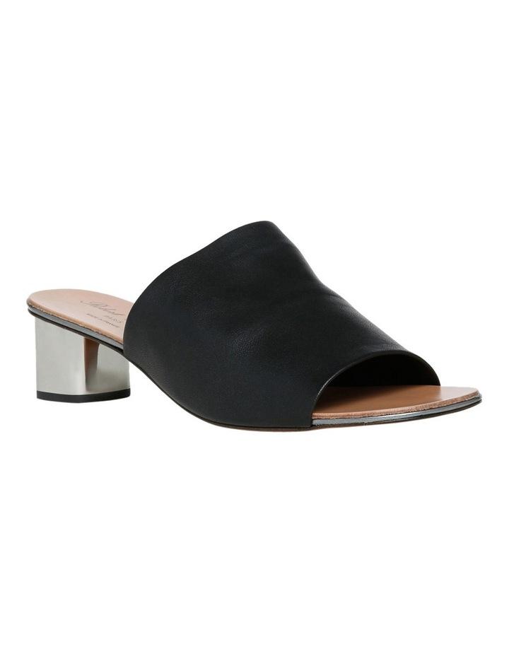 Lato Sandal image 2