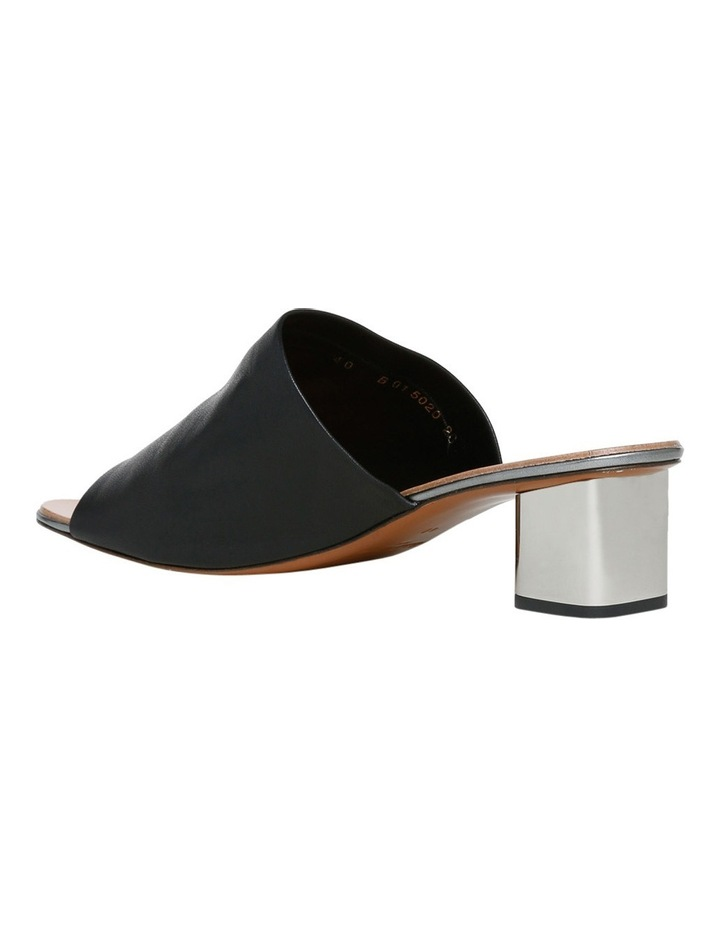 Lato Sandal image 3
