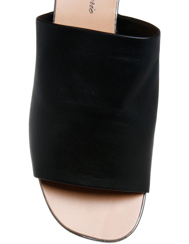 Lato Sandal image 4