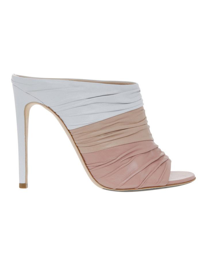 Pink Sandal image 1