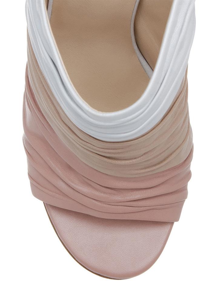 Pink Sandal image 3