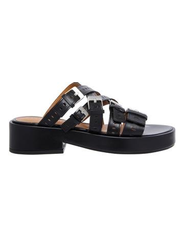 5df4186c363 Designer Shoes For Women