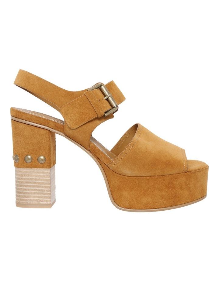 Marta SB31041A Sandal image 1