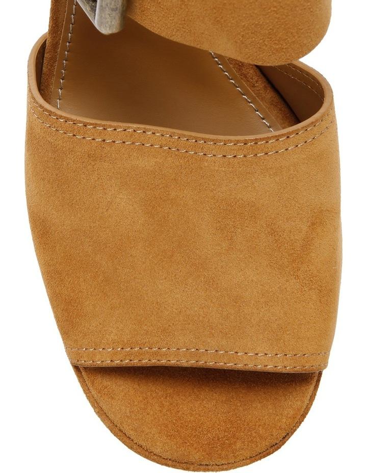 Marta SB31041A Sandal image 3