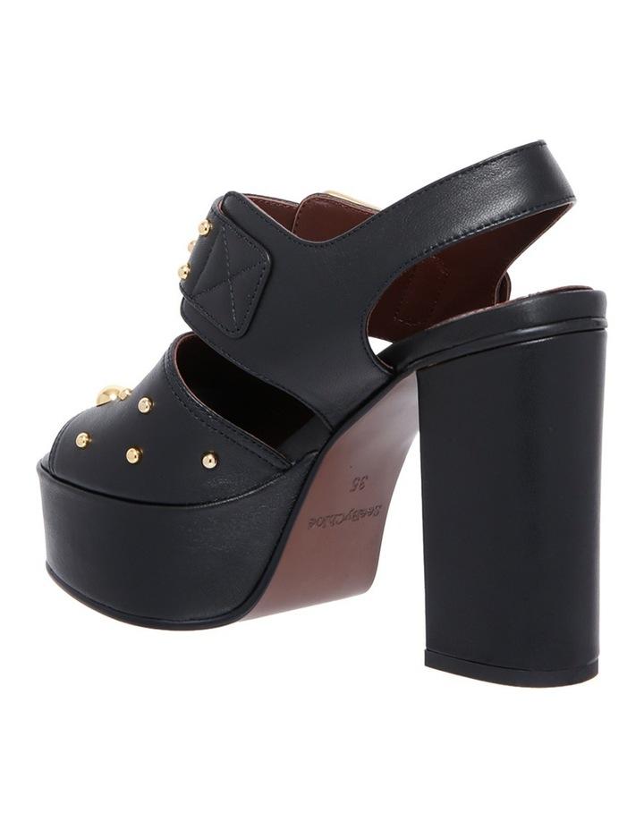 Abby SB31090A Sandal image 2