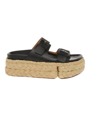 3571b9f8eb9803 Women's Sandals & Thongs | Buy Women's Sandals & Thongs Online | Myer