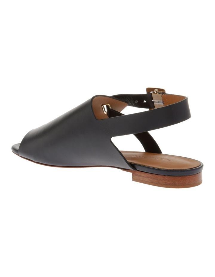 Ada Navy Calf Sandal image 2