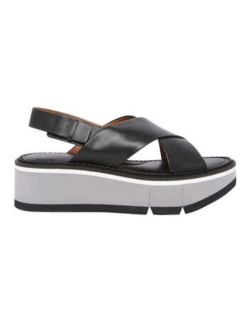 11ab4f57f Women's Sandals & Thongs | Buy Women's Sandals & Thongs Online | Myer
