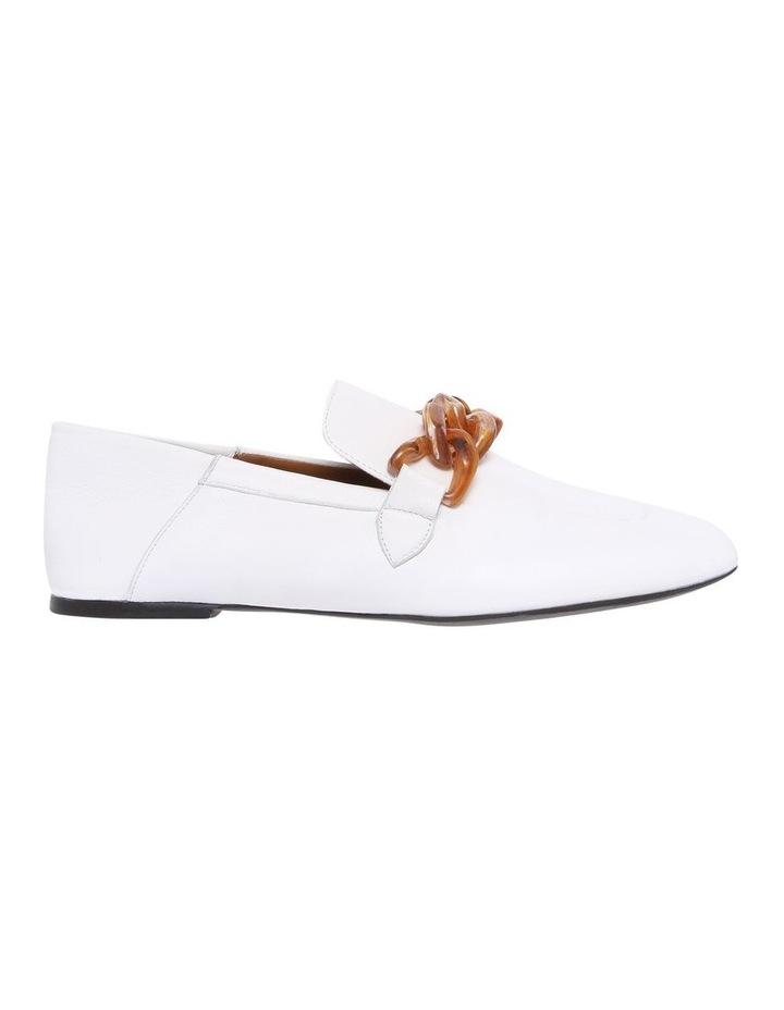 White Loafer image 1