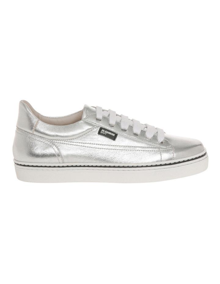 Jetty Silver Sneaker image 1