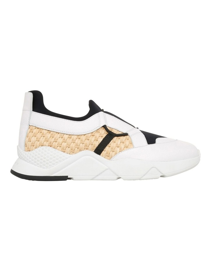 Salvy Natural Sneaker image 1