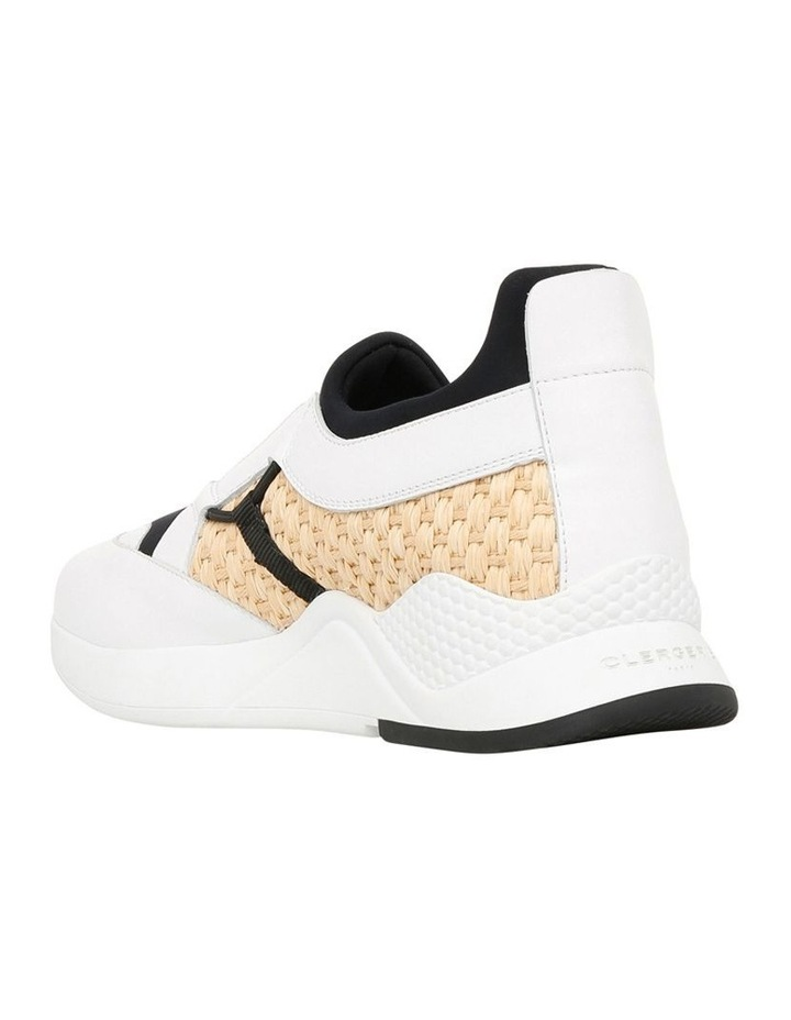 Salvy Natural Sneaker image 2