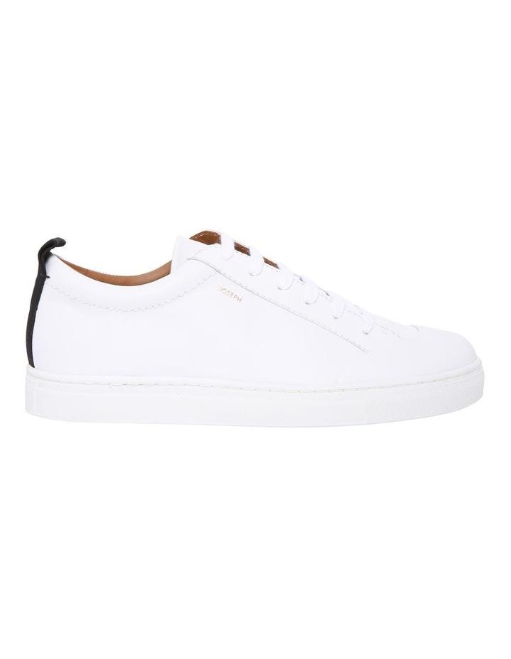 White Sneaker JO32022A image 1