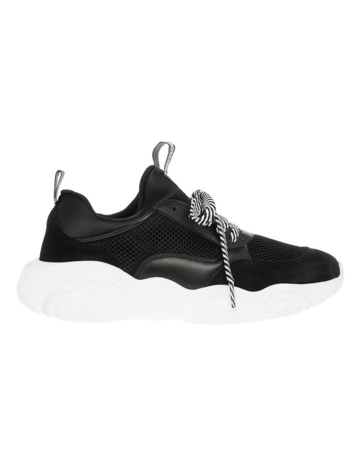 Fantasy Sneaker image 1