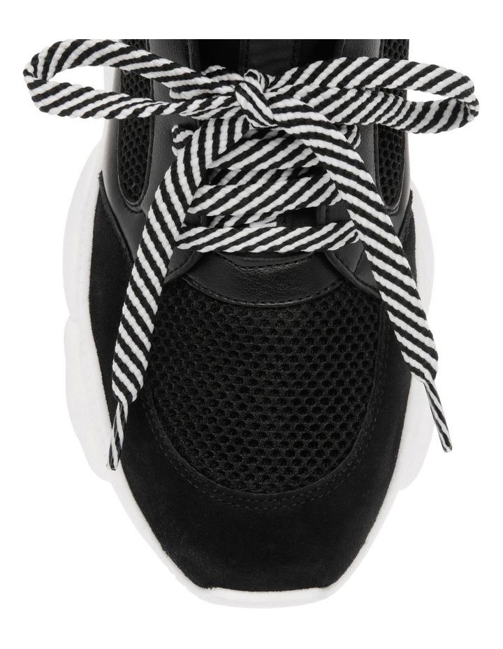 Fantasy Sneaker image 4