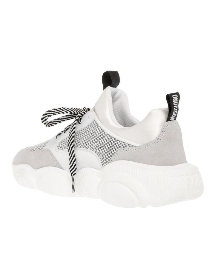 Fantasy Sneaker image 2