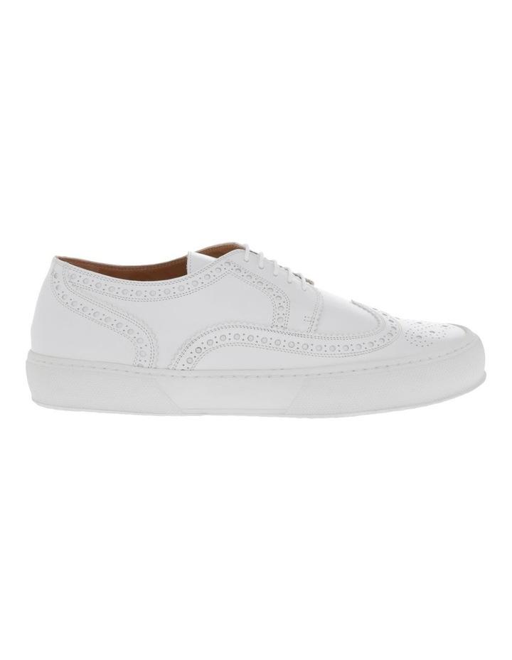 Tolka2 Brume Calf Sneaker image 1