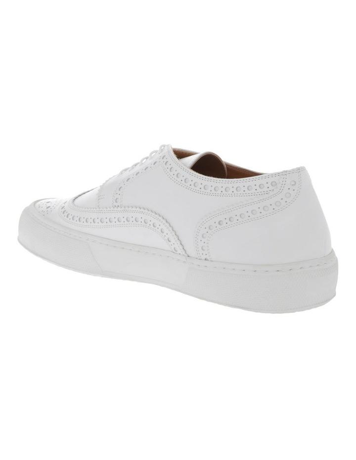Tolka2 Brume Calf Sneaker image 2