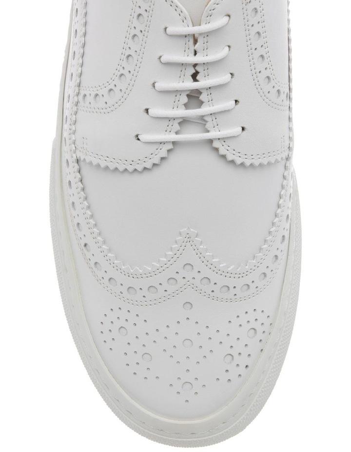 Tolka2 Brume Calf Sneaker image 3